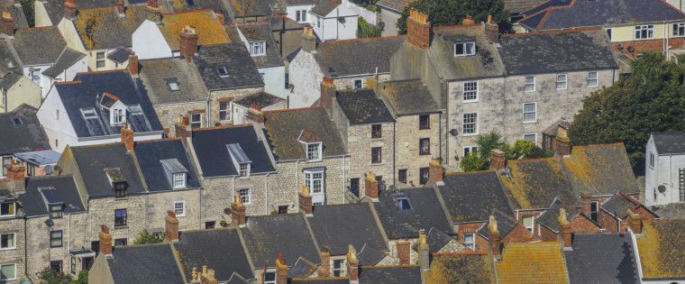 Report launch: Do we need a more locally flexible approach to housing policy?