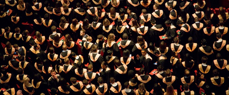 Enterprising universities must boldly grow student business leaders