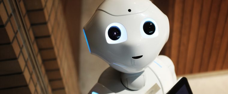 Rising to the automation challenge: Localis responds to  35th British Social Attitudes Survey